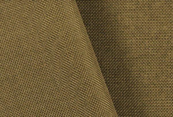 Ткань сумочно-рюкзачная кордура