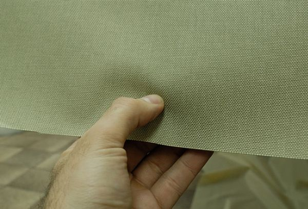 Ткань кордура-принт