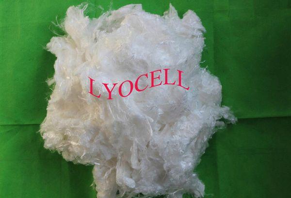 Наполнитель lyocell