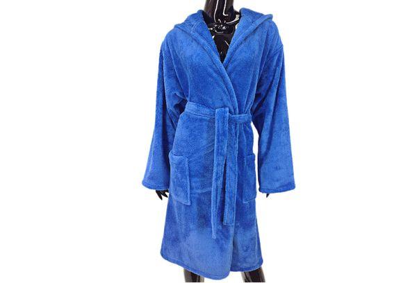 Одежда из микрофибры