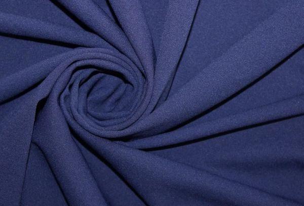 Креп ткань для пальто