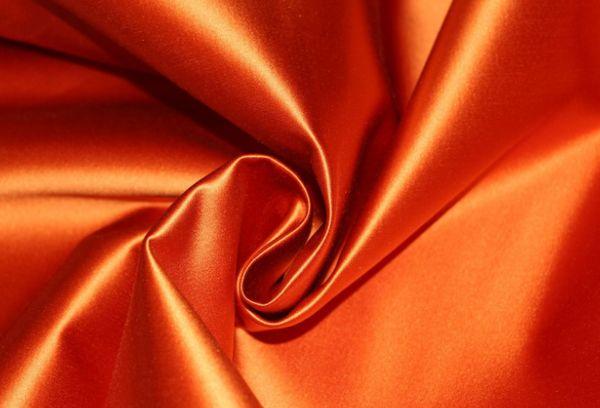 Ткань атлас - стрейч