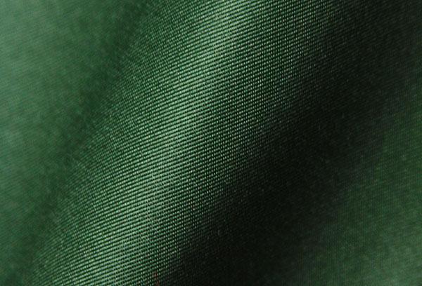 Фактура ткани дюспо
