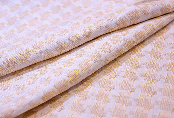 Костюмная ткань шанель