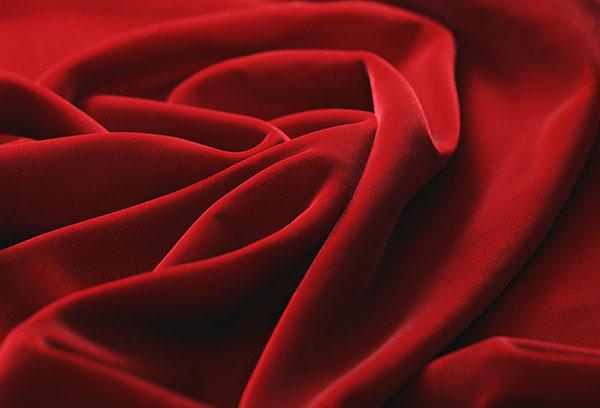 Красный бархат