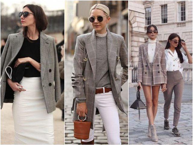 Юбкаб шорты и брюки к пиджаку