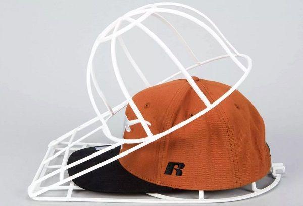 Форма для стирки кепок