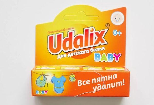 карандаш Udalix Ultra