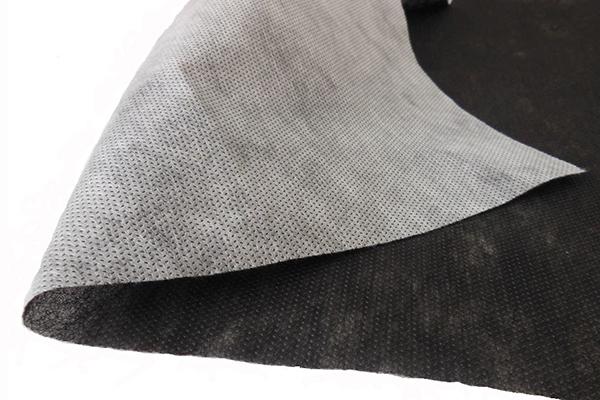 Мульчирующий материал спанбонд двусторонний