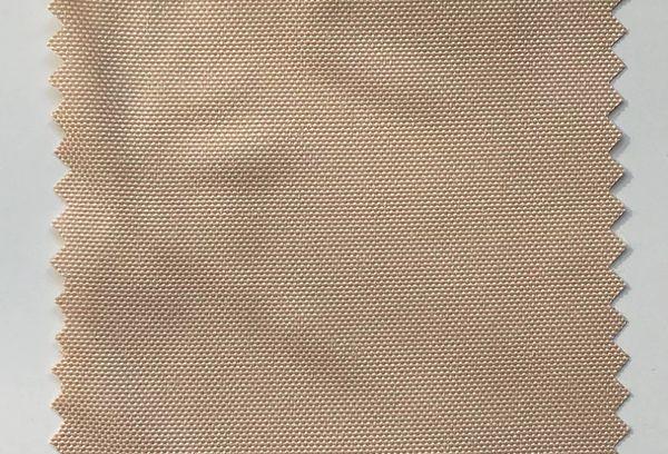 Ткань монако для палаток