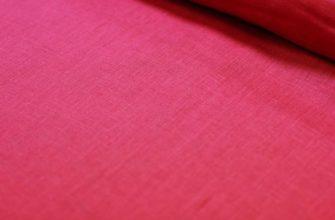 разновидность хлопчатобумажной ткани