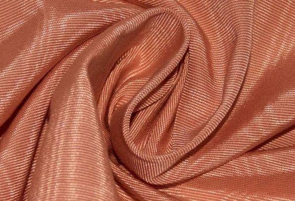 Репсовая ткань