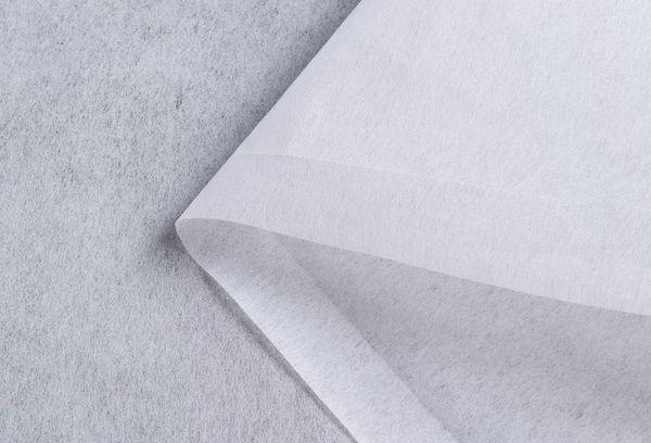 Прокладочная ткань