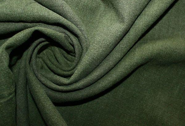 Рами Крапивная ткань
