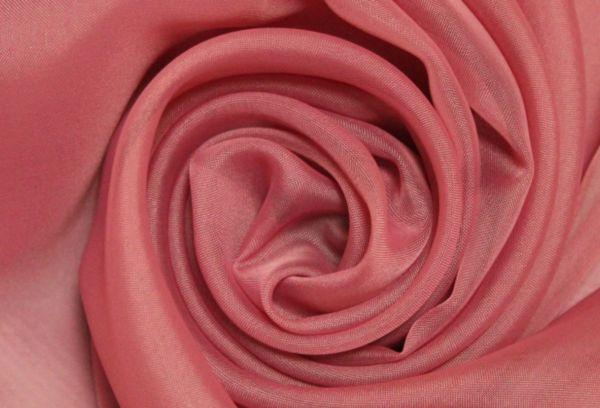 Капрон ткань