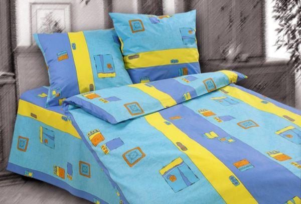 Шуйские ситцы постельное белье