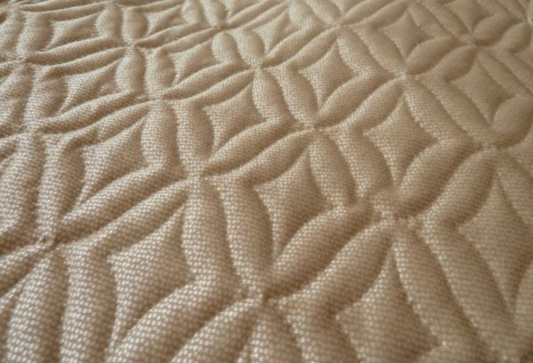 Ультрастеп ткань стёганная
