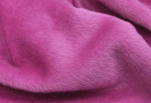 Ткань с ворсом ангора