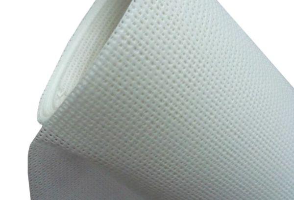 Баннерная ткань бэклит