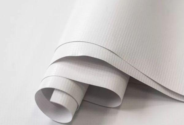 Баннерная бумага