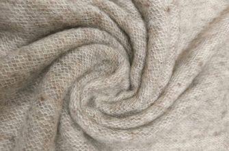 Утеплитель для пальто шерстипон